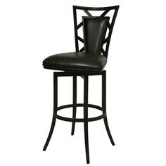 Pastel Norland Swivel Barstool - Set of 2 USD Dining Set, Dining Table, Pastel Furniture, High Quality Furniture, Dining Room Furniture, Color Mixing, Bar Stools, Modern Design, Upholstery