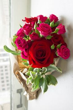 Send Flowers to Pakistan - Online Flowers Delivery to Pakistan  #Flowers #Bouquet #Gifts #BirthdayGifts #Cakes #OnlineGifts #SendGifts