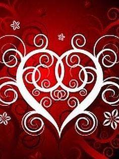 i heart hearts