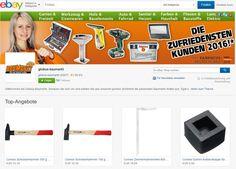 Genau geschaut: Globus Baumarkt startet Click & Collect bei eBay http://www.wortfilter.de/wp/genau-geschaut-globus-baumarkt-startet-click-collect-bei-ebay