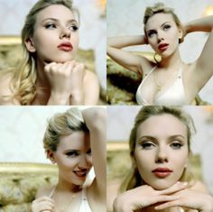 Find images and videos about actress, Scarlett Johansson and scarlet johansson on We Heart It - the app to get lost in what you love. Scarlett Johansson, Most Beautiful Women, Beautiful People, Black Widow Scarlett, Katheryn Winnick, The Avengers, Look At You, Belle Photo, Beautiful Actresses