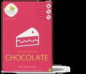 Grano Brasilis - Mistura para bolo sabor  Chocolate