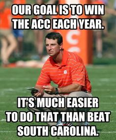 Well said Dabo