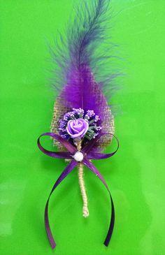 Yaprak Modeli Crown, Jewelry, Corona, Jewlery, Jewerly, Schmuck, Jewels, Jewelery, Crowns