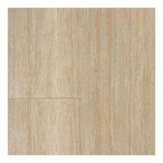 """COREtec® Stone """"50LVT104 Pierre Naturelle"""" - CORETEC© Parquet Pvc, Dalle Pvc, Sol Pvc, Hardwood Floors, Flooring, Stone, Wood Floor Tiles, Wood Flooring, Rock"""