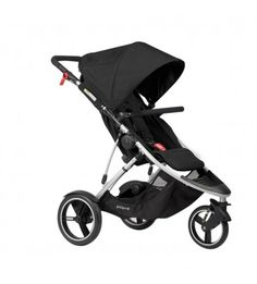 phil&teds Dash Inline Stroller, Bthe modern and uber light inline, that's the perfect all rounder buggy for funandadventure. Inline, Double Strollers, Baby Strollers, Baby Transport, Mountain Buggy, Phil And Teds, Single Stroller, Prams, Budget