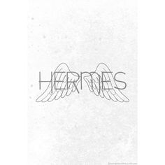 Minimalistic Posters Featuring The Symbols Of Legendary Greek Gods And... ❤ liked on Polyvore featuring percy jackson, pajamas, quotes, camp half blood, pjo, text, phrase and saying