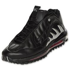 hot sale online cdcfa 63bb1 Nike Total Griffey Max 99 (GS) Boys Cross Training Shoes Nike Total Griffey  Max 99 (GS) Boys Cross Training Shoes Nike boy s running ant training shoe  for ...