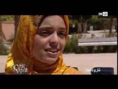 Fraja tv: واش فهمتونا : مع شباب مدينة تارودانت عن المشاركة السياسية للشباب؟ الحلقة كاملة