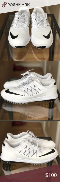 Adidas golf adicross classico uomini scarpe da golf nobile indigo / noble