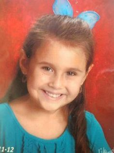 Endangered Missing  Isabel Celis  Age Now: 6  Missing: April 21, 2012  Missing From: Tucson, Arizona  According to her parents, Isabel was last seen when her parents put her to bed at 11 p.m. April 20, 2012. She was gone Saturday morning. When last seen Isabel was wearing a blue tank top and navy blue basketball shorts. Anyone with information should call 9-1-1, Tucson Police Department 1-520-791-4444, or the NCMEC 1-800-THE-LOST 1-800-843-5678.