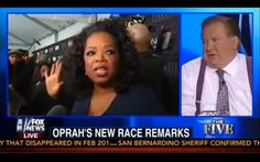 Oprah Claims White People Are The Cause Of Racism In America |  Racism it is a tool for the elite to keep us divided so that we are easier to control. Most of the extreme reaction to Obama is a not so thinly veiled racism. Not all of it is. Republicans would be opposed to a white Democrat also, just not so rabid. I doubt that they would refuse to work with a white president. Both parties work for the 1%.