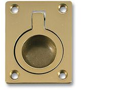 Recessed Finger Pulls Amp Handle Hardware Lee Valley Top