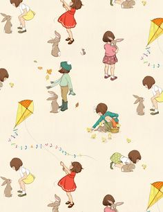 Belle & Boo - חיפוש ב-Google