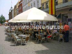restaurantcasablancakonstanz.jpg (400×300) Konstanz Café Casablanca