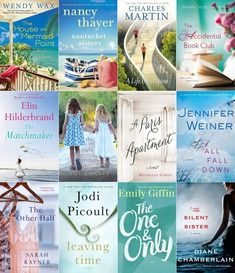 book mom, 2014 must read books, must reads books