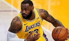 NBA : LeBron James gagne 1 milliard de dollars