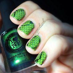 workinggirlnails #nail #nails #nailart