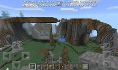 Seed mountains : 44425
