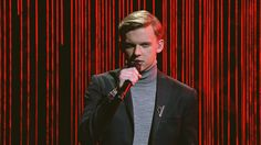 "Estland: Jüri Pootsmann gewinnt das ""Eesti Laul"" Finale! Stockholm, Eurovision Song Contest, Fictional Characters, Fantasy Characters"