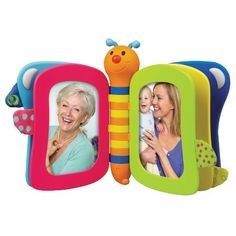 TOMY Sweet Messages Photo Bug Electronic Learning Toy, http://www.amazon.com/dp/B00BECOBS0/ref=cm_sw_r_pi_awdm_VGo.sb14Q5SRD