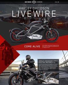 Kırmızı ve siyahın dansı  her zaman büyüleyici olmuştur. @betonkonsept @sandiegoharleydavidson @liamdoolan @charlie_britz #motorcycle #motorbike #motors #motorcycles #chopper #motosiklet #motosikletli #motosikletmutluluktur #ikiteker #ikitekeraşkı #ikitekerözgürlüktür #ikitekerlek #ux #uxd #uxdesign #ui #uidesign #tasarim #eticaret #ecommerce #web #website #webtasarım #webtasarim