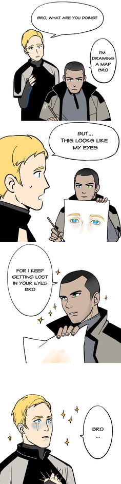 Has anyone done this yet? Smooth criminal Markus