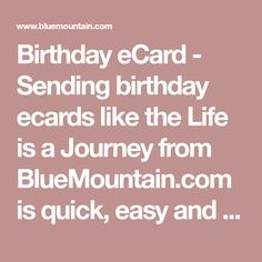 Ecard Mariachi Birthday Video Personalized Lyrics