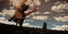 A beginner's guide to  ' #Attack on Titan,' the most intense anime of ... #shingeki
