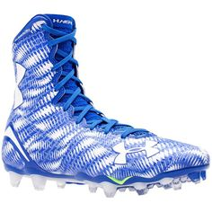 d149eb87c4f blue under armour cleats cheap   OFF65% The Largest Catalog Discounts