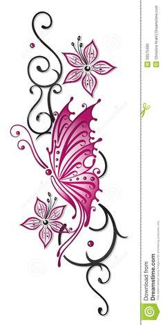 mini tattoo designs gumamela tattoo design tattoo moon and sun flower lower back tattoo designs endless love tattoo polynes Mini Tattoos, Foot Tattoos, Flower Tattoos, Body Art Tattoos, Tribal Tattoos, Sleeve Tattoos, Anklet Tattoos, Cross Tattoos, Tattoo Arm