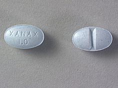 is methotrexate approved in canada