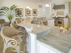 Forest Beach vacation house rental