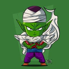 Piccolo❤❤❤ http://amzn.to/2ptRY46 http://amzn.to/2sC3QU4