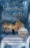 Únorový Québec ovládly tuhé mrazy a zimní karneval, každoroční svátek plný radovánek. Armand Gamache sem však přijel v rozpoložení, které může být stě...