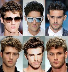 quellecoiffure 2017 choisir si vous avez des cheveux bouclés
