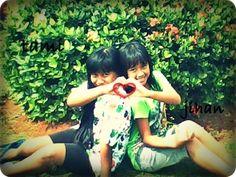 love is magic!!