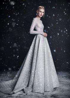 haute couture paolo sebastian5