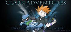 Clark Adventures - Apresentação :: Clark Amnesty