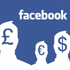 Facebook Messaging Charges Good, Bad and Full of Potential | Sendible Insights