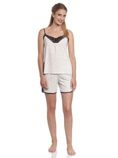 Pajama Shorts, Pyjamas, Rompers, Cream, Deco, Shopping, Dresses, Fashion, Stream Bed