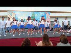 YouTube Spanish Christmas Songs, Orlando, Youtube, Yoga, Concert, Kids, 4 Years, Carnival, 5 Year Olds