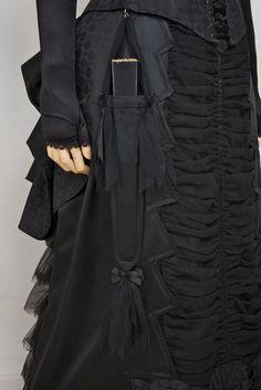 Tizana's wear