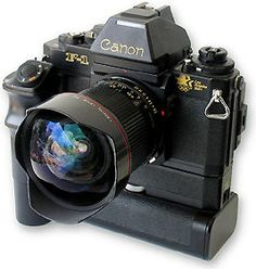 The ultimate resource for Surveillance Cameras such as Spy Cameras, Dome Cameras, Bullet Camera and Simulated Cameras, Mobile and smart watches from top brands. Top deals and information related to these items. Reflex Camera, Camera Nikon, Camera Gear, Film Camera, Antique Cameras, Old Cameras, Vintage Cameras, Foto Canon, Best Security Cameras