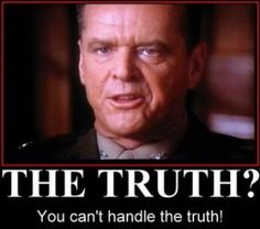 If you really want to know the truth then watch The Holographic Disclosure  https://www.youtube.com/playlist?list=PLSuIHaqapFRt8MEseIZ11AS2UJT0sDHkP