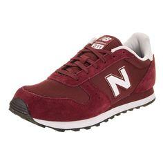 f8c76e741 New Balance Men s ML311 Classics Running Shoe