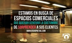 #VishopRetail #VisualMerchandising #ComunicaRetail #Vitrinismo