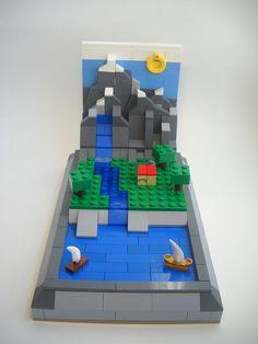 yacht micro