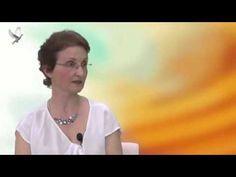 """Aký má názor na očkovanie skúsená lekárka?  MUDr. Ludmila Eleková už viackrát upozorňovala na nežiaduce účinky očkovania.   Avšak pozor, pani Eleková vo videu nehovorí o konšpiráciách, rozoberá vedecké štúdie a skúseností reálnych ľudí.   Hovorí aj o """"povinnosti"""" očkovania a následkoch pre zdravotné poisťovne.   Viac vo videu: https://www.youtube.com/watch?v=4Ry5kLHFT2M"""
