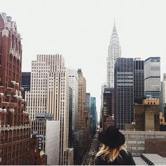 www.armoiredesmodes.com  #newyork #trip #place #ny